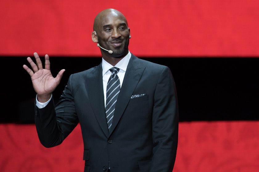 Kobe Bryant'ın hayatını kaybetmesi ile ilgili Los Angeles Polis Departmanında açıklama geldi! video - Sayfa 2
