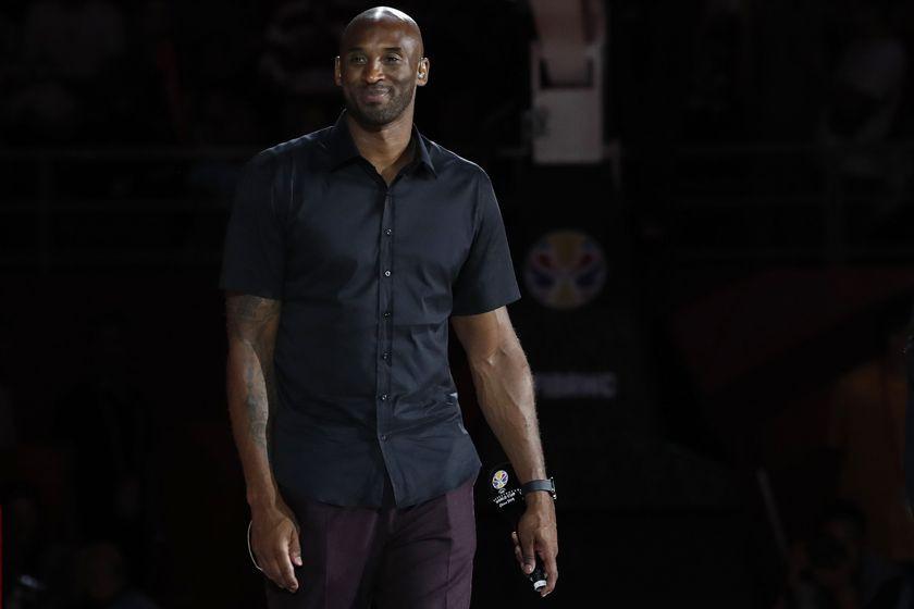 Kobe Bryant'ın hayatını kaybetmesi ile ilgili Los Angeles Polis Departmanında açıklama geldi! video - Sayfa 3