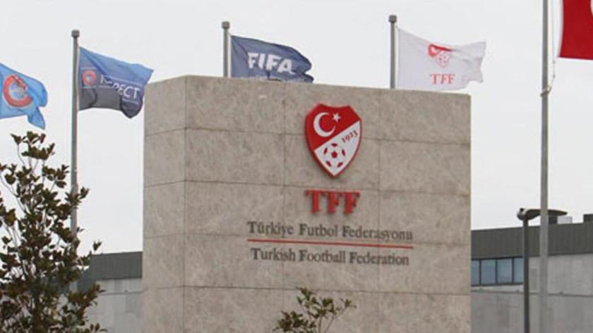 TFF'den ertelenen Yeni Malatyaspor - Trabzonspor maçıyla ilgili son dakika açıklaması