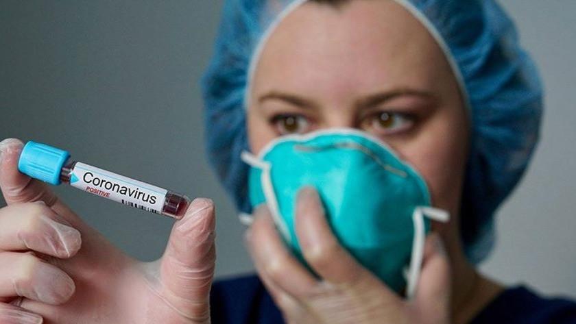 Dünya'da koronavirüsten ölenlerin sayıs 308 bin 655'e yükseldi