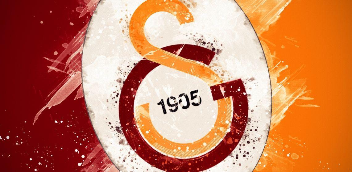 Kale gibi stoper ! 29 Ocak 2020 Galatasaray transfer haberleri - Sayfa 1