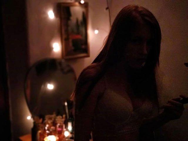 Cinsel ilişkide fanteziyi abartınca hayatını kaybetti - Sayfa 2