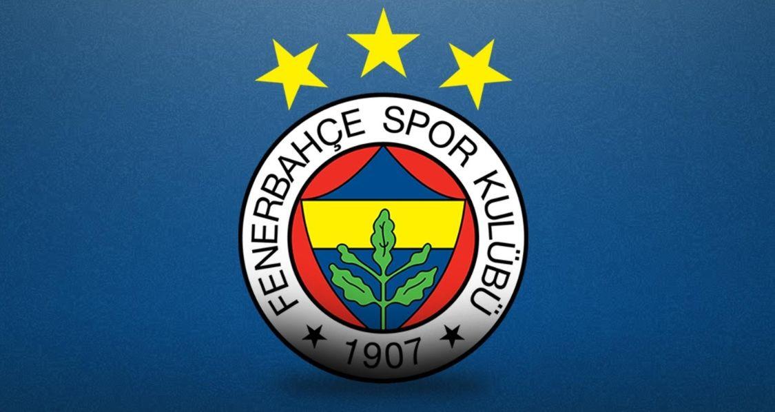 2 yıldız ayrılıyor ! 29 Ocak 2020 Fenerbahçe transfer haberleri - Sayfa 1