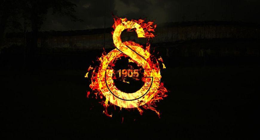 Kale gibi stoper ! 29 Ocak 2020 Galatasaray transfer haberleri - Sayfa 2
