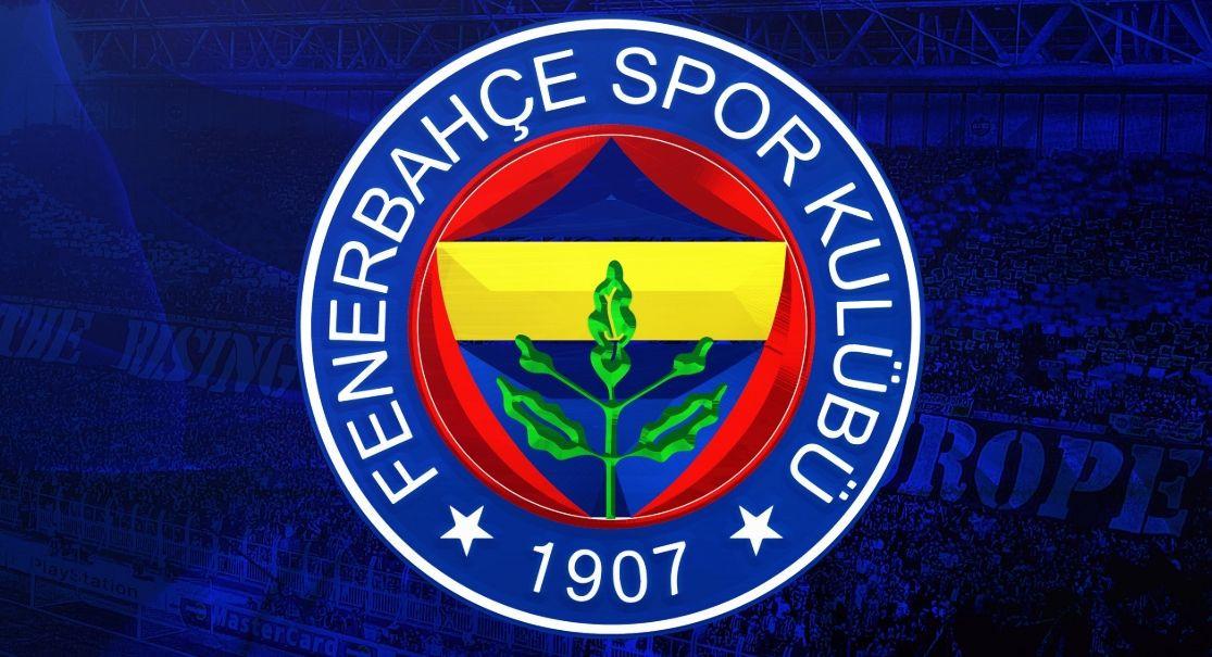2 yıldız ayrılıyor ! 29 Ocak 2020 Fenerbahçe transfer haberleri - Sayfa 2