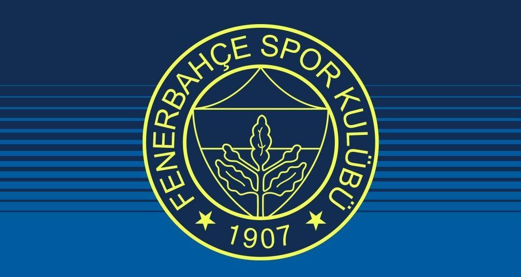 2 yıldız ayrılıyor ! 29 Ocak 2020 Fenerbahçe transfer haberleri - Sayfa 3