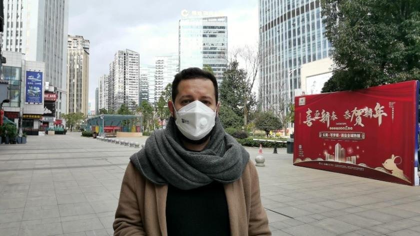 Bingöl'de maske takmayanlara 900 TL para cezası uygulanacak !