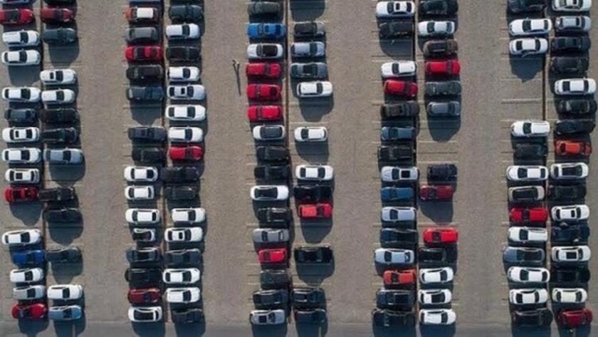 100 bin TL'nin altındaki ikinci el otomobiller