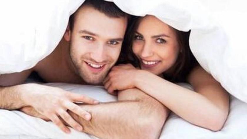 'Seks' hakkında bilinen 12 Efsane ve Gerçekler!