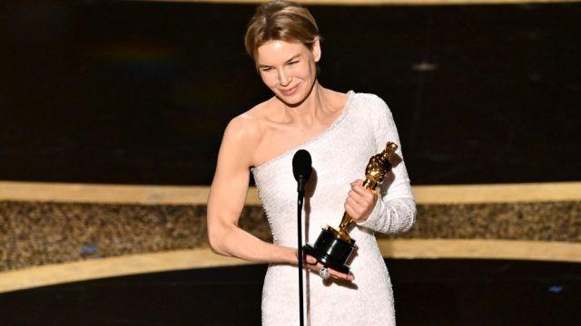 92. Oscar ödülleri sahiplerini buldu! Oscar tarihinde bir ilk! - Sayfa 2