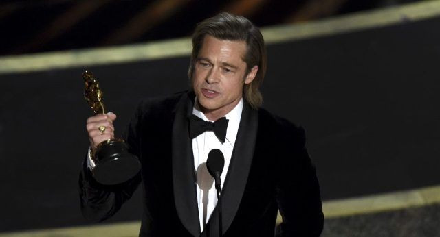 92. Oscar ödülleri sahiplerini buldu! Oscar tarihinde bir ilk! - Sayfa 3