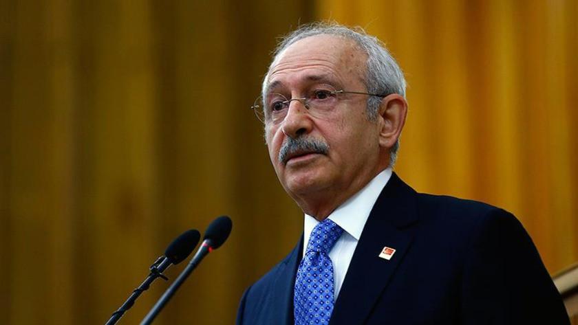 Kemal Kılıçdaroğlu: Bilal'e anlatır gibi anlatacağım