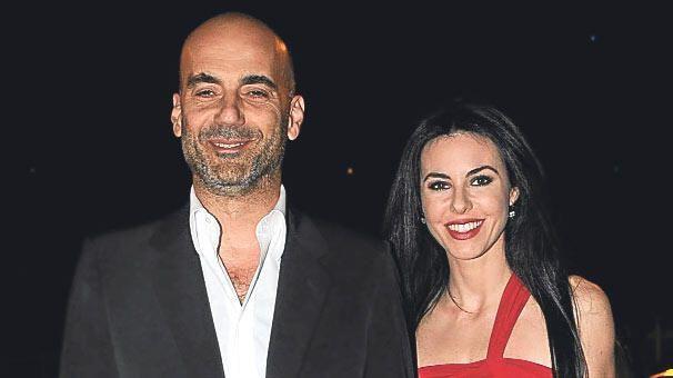 Defne Samyeli, Eren Talu'ya sevişirken fotoğraf çekip atmış ! - Sayfa 3