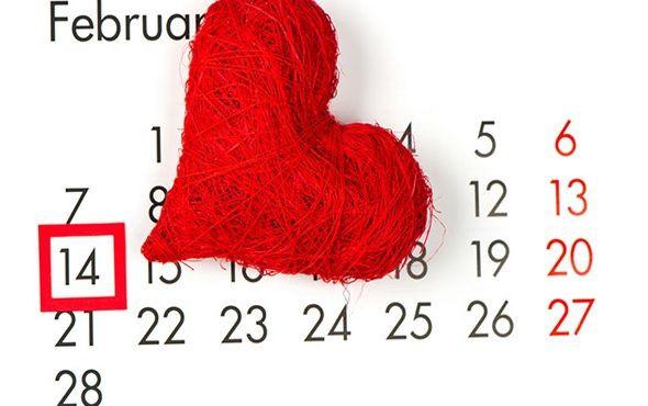 Sevgililer Günü nasıl ortaya çıktı? Sevgililer günü nedir ? - Sayfa 1