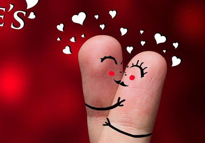 Sevgililer Günü nasıl ortaya çıktı? Sevgililer günü nedir ? - Sayfa 4