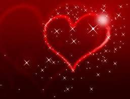 14 Şubat Sevgililer Günü mesajları - Sayfa 2