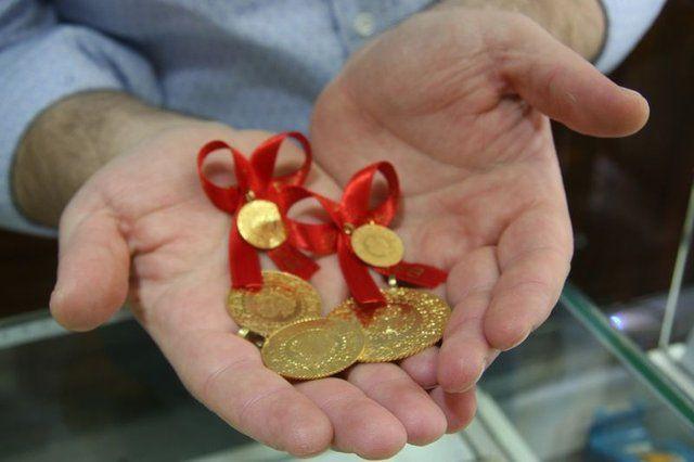 Altın fiyatları yükselişte! 14 Şubat gram ve çeyrek altın fiyatlarında son durum - Sayfa 3