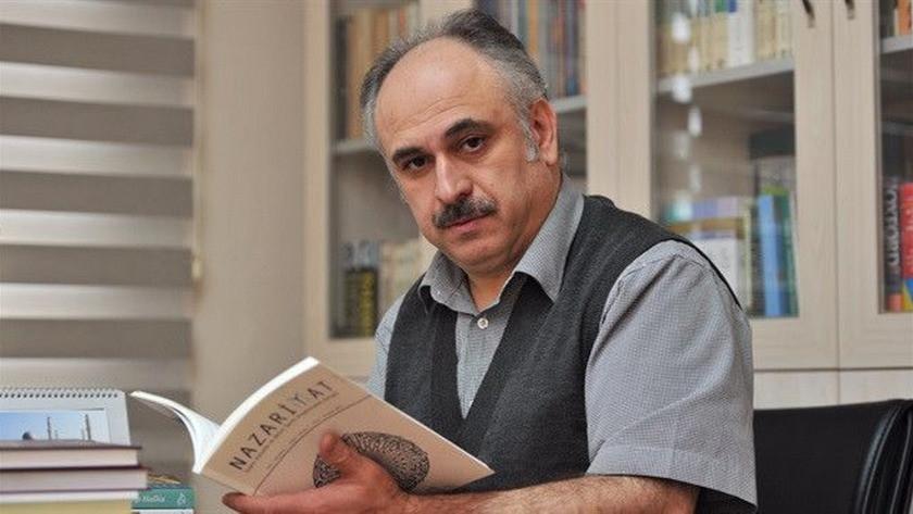 İhsan Fazlıoğlu'ndan flaş karar