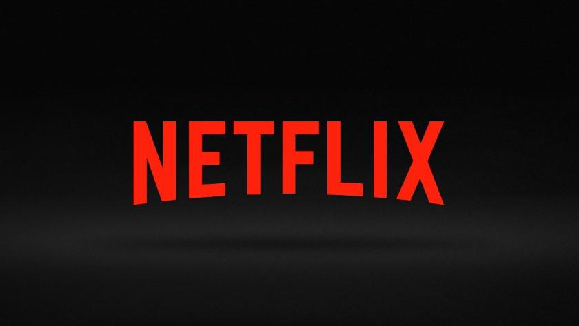 Netflix'ten yeni kampanya! Bazı filmler ücretsiz izlenebilecek