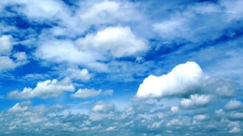 Bu hafta hava nasıl olacak? Bakmadan plan yapmayın...