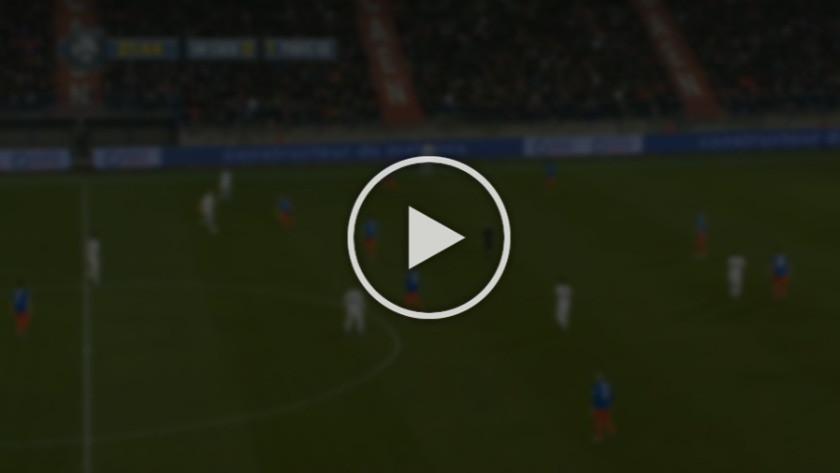 Kopenhag - Celtic maçı canlı izle Justin tv - beIN Sports izle
