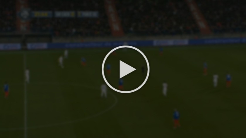 Sporting Lizbon - Başakşehir maçı canlı izle Justin tv - beIN Sports izle