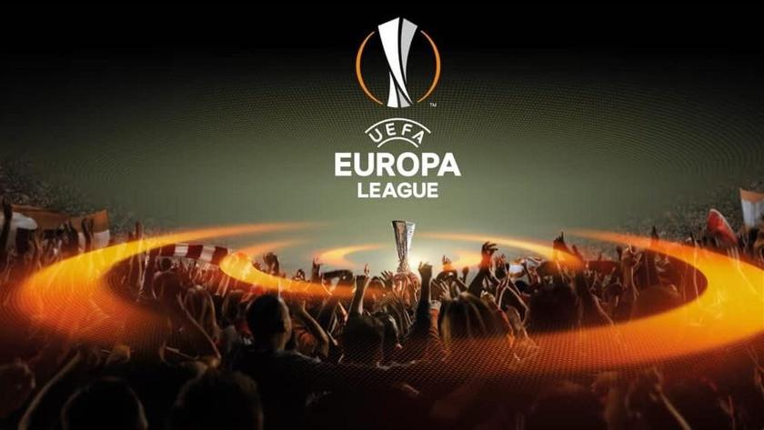 Apoel - Basel maçı ne zaman saat kaçta hangi kanalda?
