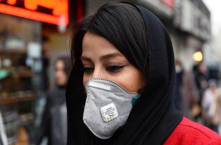 İran'da korkutan koronavirüs gelişmesi! Sayı bir anda yükseldi - Sayfa 3