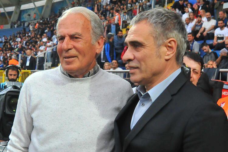 Ersun Yanal'ın tazminat kararı! Fenerbahçe'nin hocası ise... - Sayfa 1