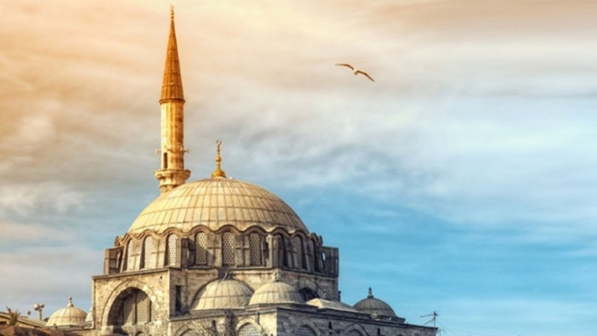 Regaip Kandili'nde nasıl dua edilir? Oruç tutulur mu?