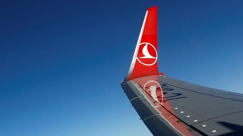 Ankara Esenboğa havalimanında korona virüs alarmı! 17 yolcu şüpheli