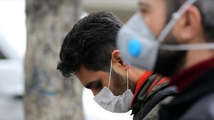 İtalya'da  koronavirüs karantinası yüzünden stresten uyku hapı kullanıyorlar