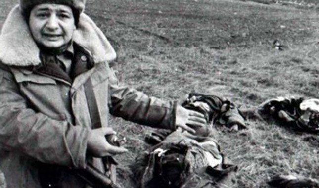 Hocalı katliamının üzerinden tam 28 yıl geçti! Hocalı'da ne yaşandı? - Sayfa 2