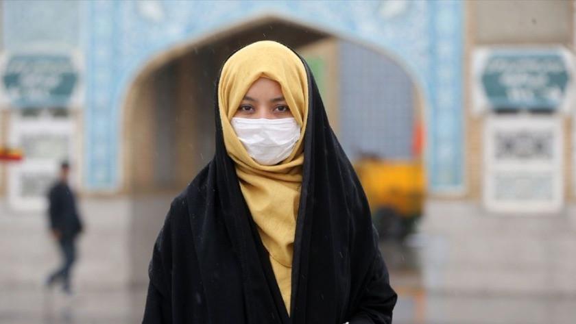 İran'da koronavirüs can almaya devam ediyor