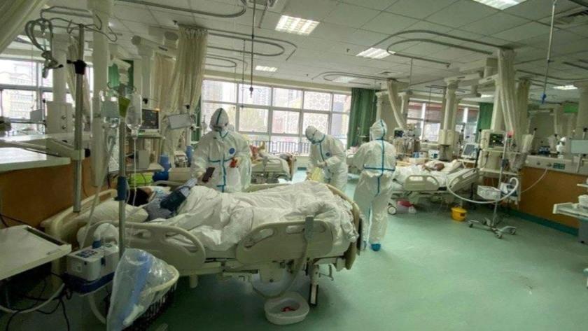 Dünya Sağlık Örgütün'den korkutan uyarı! Virüs orduya bulaştı