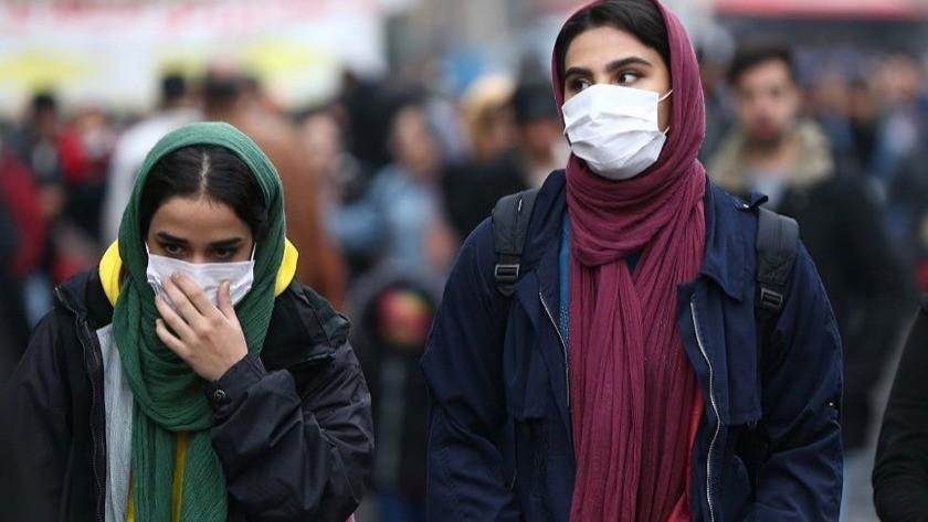 Koronavirüs sonrası maske karaborsaya düştü
