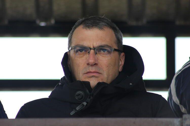 Damien Comolli Fenerbahçe'deki krizle ilgili ilk kez konuştu! Olay itiraflar... - Sayfa 2