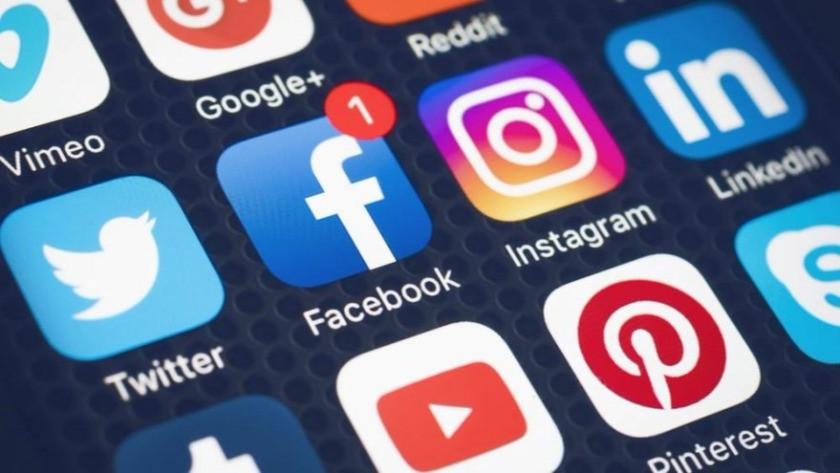 Sosyal medyada erişim sorunu… Twitter, Instagram, Facebook kapandı mı? İnternet yavaşladı mı?