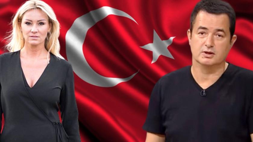 Şehit haberleri yürek dağladı! İşte ünlülerin İdlib paylaşımları