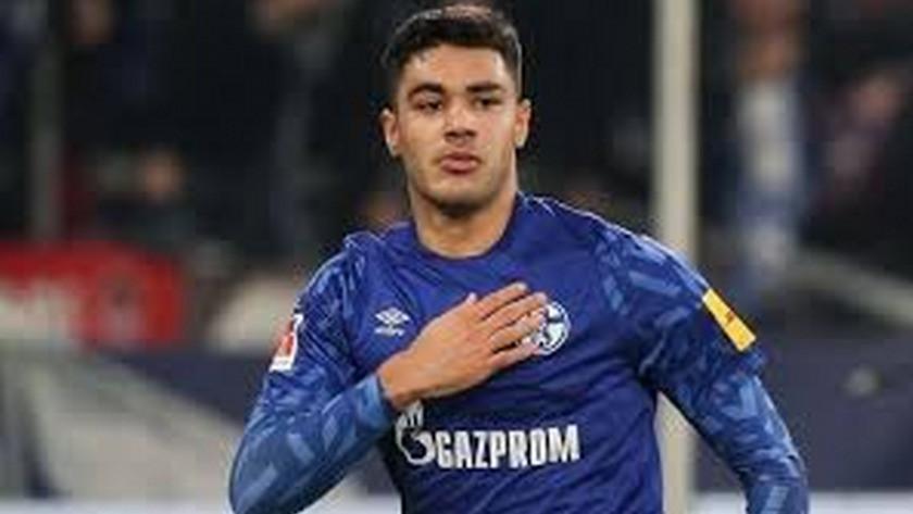 Ozan Kabak için İtalyan devi Juventus devreye girdi