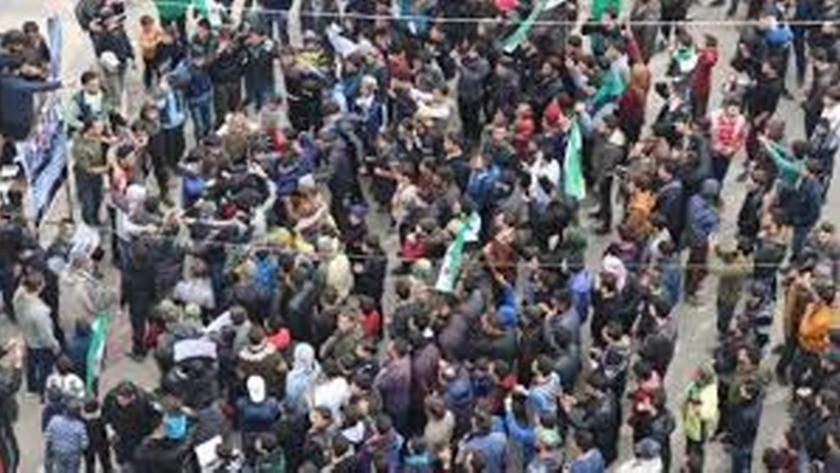 İdlib'de son durum: Bombalar sustu, savaş durdu