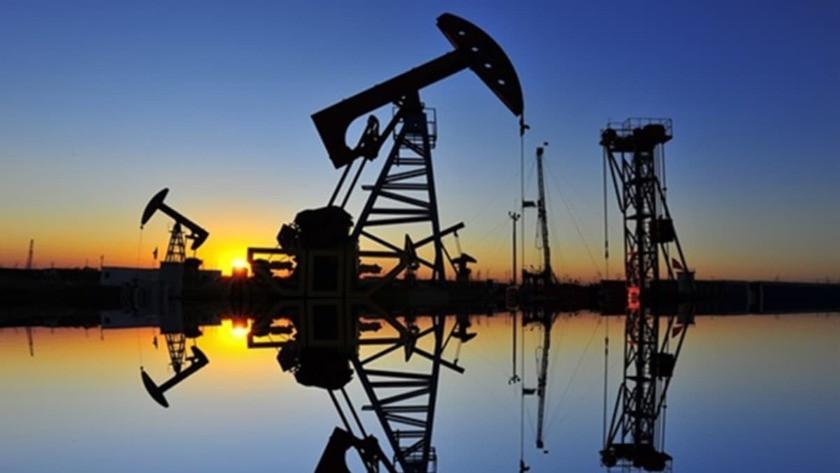 Petrol fiyatlarında sert düşüş! Petrol fiyatları ne kadar oldu?