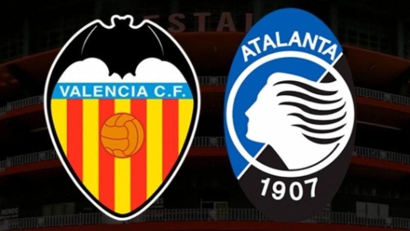 Valencia - Atalanta maçı iddaa tahmini ! Valencia - Atalanta oranları