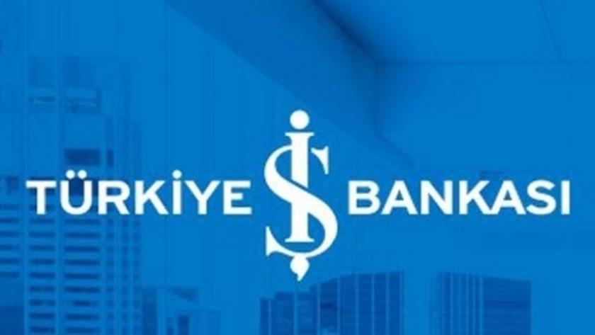 İş Bankası farklı bölgelerde online sınav İle memuru alımı ilanı yayımladı!