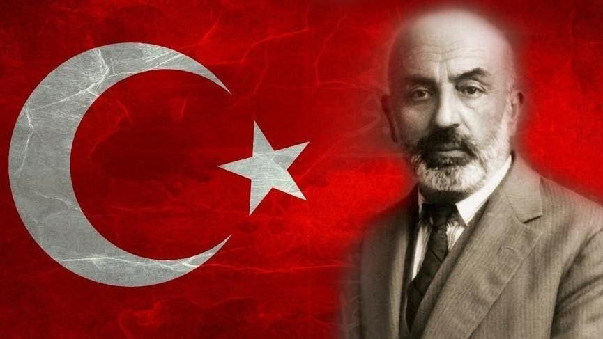 12 Mart İstiklal Marşı'nın kabulünün 99. yıl dönümü ! Mehmet Akif Ersoy kimdir - Sayfa 2