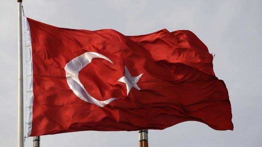 12 Mart İstiklal Marşı'nın kabulünün 99. yıl dönümü ! Mehmet Akif Ersoy kimdir - Sayfa 3