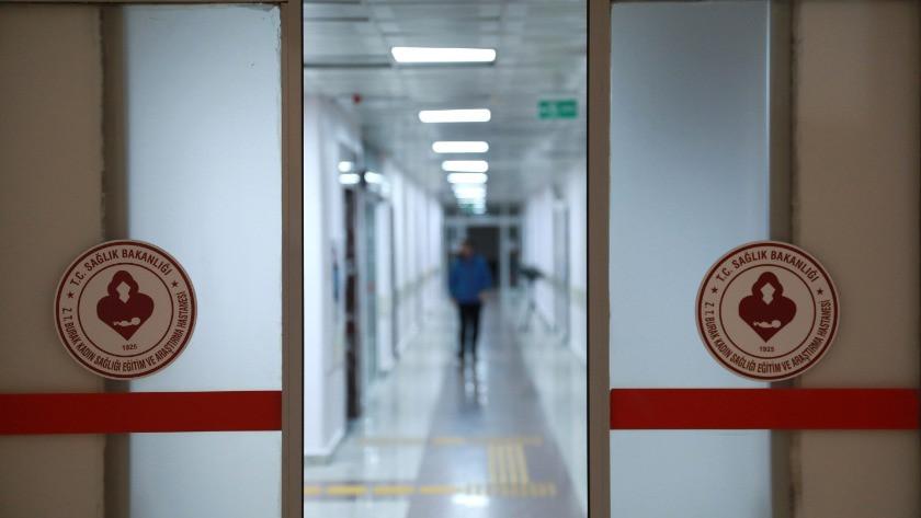 Koronavirüs için hangi hastanelere başvurulabilir? İşte Sağlık Bakanlığı'nın açıkladığı liste