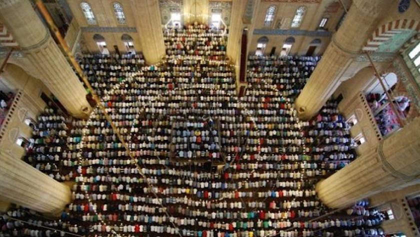 Dünya Müslüman Alimler Birliği'nden önemli çağrı: Durdurun