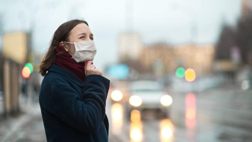 Virüs neden Avrupa'da daha yaygın?