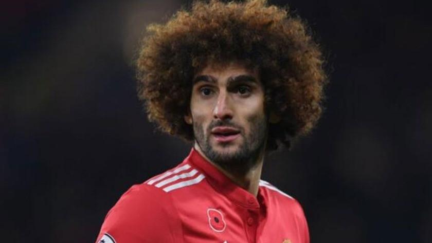 Yıldız futbolcu corona virüsüne yakalandı !